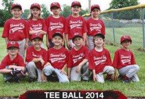 sheward_fulks_insurance_t_ball